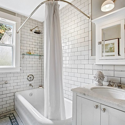 white-subway-tile